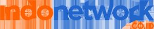Blog Indonetwork – Inspirasi Bisnis Anda