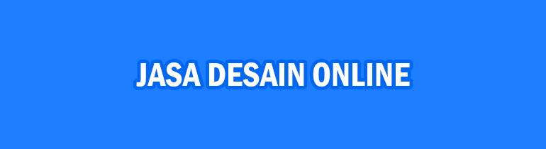 peluang bisnis jasa desain online
