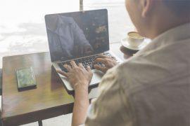 Pilihan Peluang Bisnis Online Modal Kecil Patut di Coba