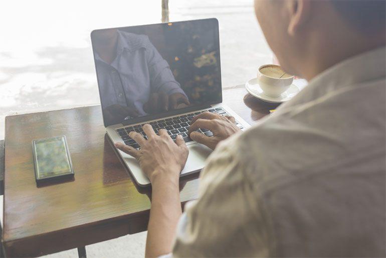 pilihan peluang bisnis online