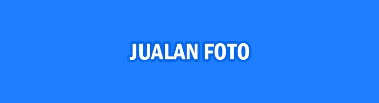 peluang bisnis online - jualan foto