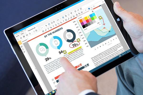 Daftar Aplikasi untuk Menerapkan Sistem Paperless