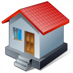 cara menentukan bidang bisnis - usaha rumahan