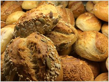 peluang usaha rumahan - kue dan roti