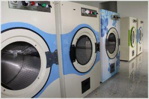 peluang usaha rumahan - laundry