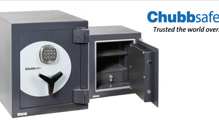 chubb-safes-indonetwork-dok