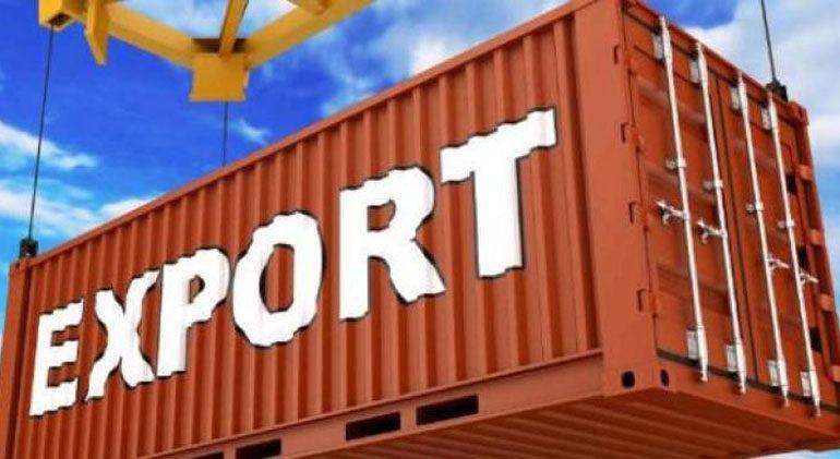 ekspor-indonetwork-dok