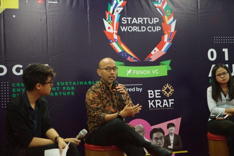 roadshow-startup-indonetwork-dok