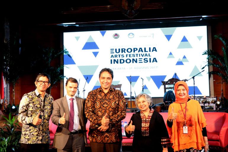 bekraf-dukung-indonesia-di-festival-europalia-indonetwork-dok