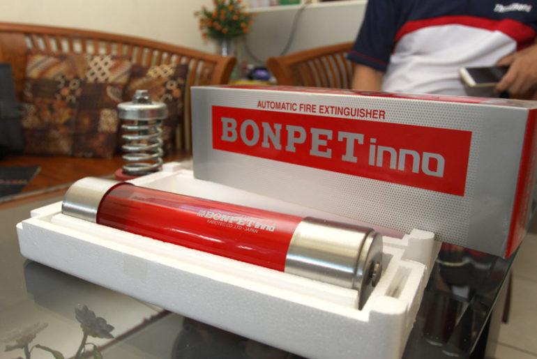 bonpet-indonetwork-dok