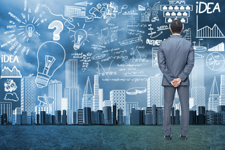 cermati kegagalan bisnis-indonetwork-dok