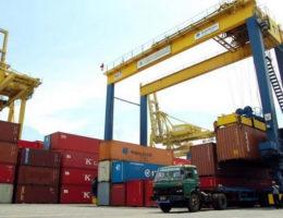 ekspor-impor-indonetwork-dok