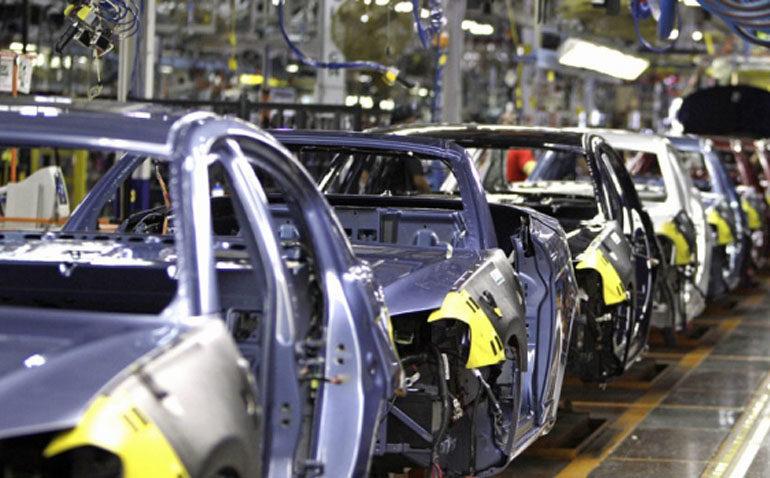 industri manufaktur-indonetwork-dok