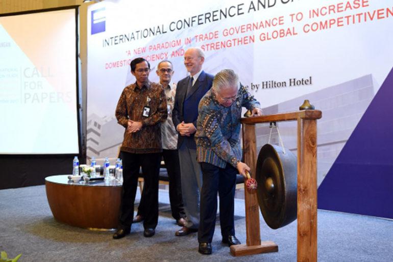 international-conference-for-paper-indonetwork-dok