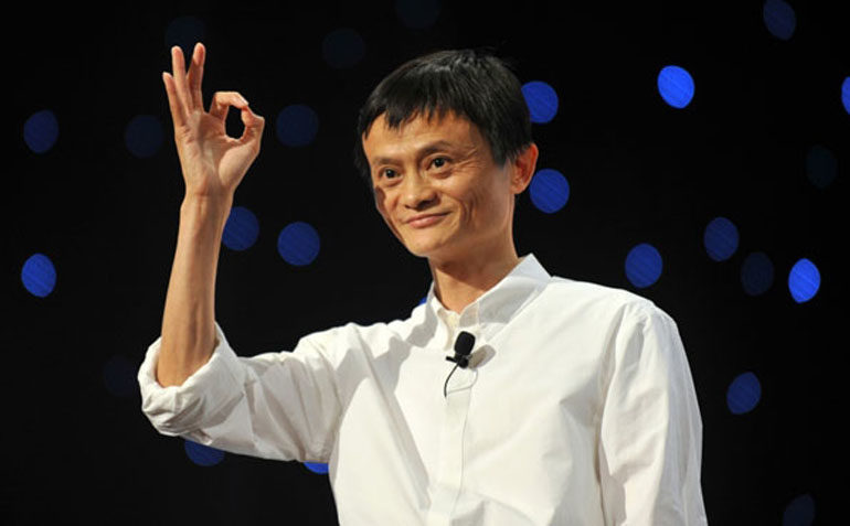 jack ma-indonetwork-dok