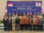 joinc commite indonesia jepang-indonetwork-dok
