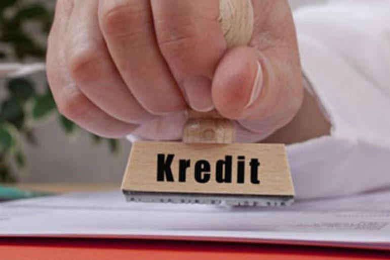 kredit-indonetwork-dok