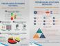 perlindungan konsumen-indonetwork-dok