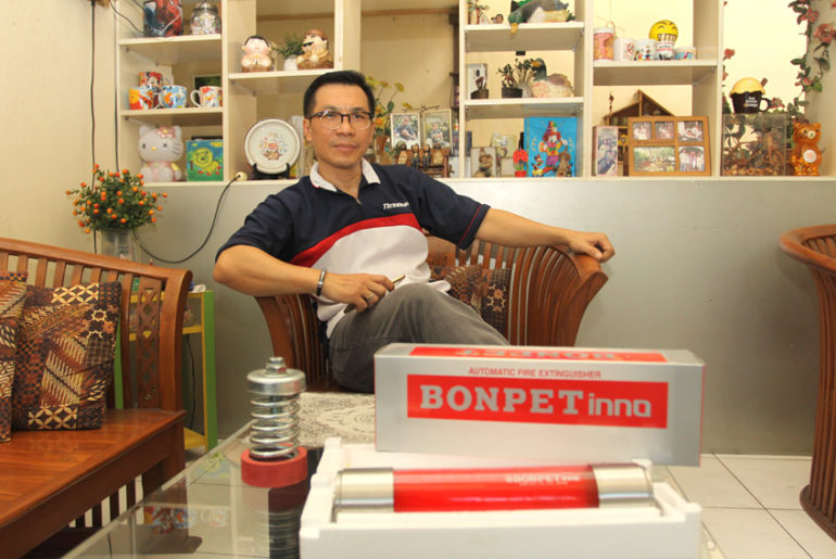 sugiyono-indonetwork-dok