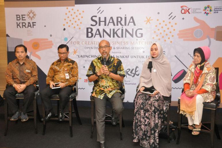 syaria-banking-bekraf-indonetwork-dok
