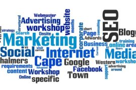 Internet-Marketing-SEO-social-Media