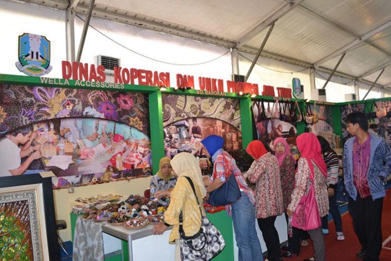 Koperasi-Surabaya-indonetwork-dok