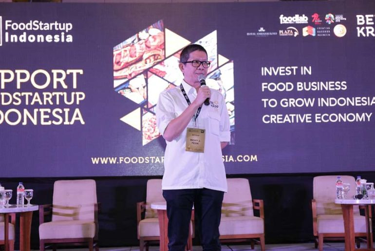 final-food-startup-indonesia
