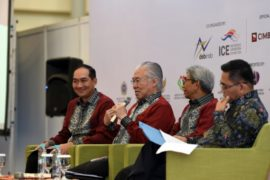 konferensi-pers-trade-expo-indonesia-2017