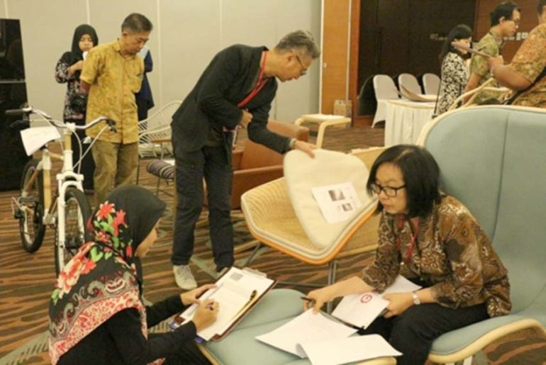 penjurian-good-design-indonetwork-dok