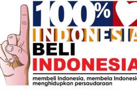 produk indonesia