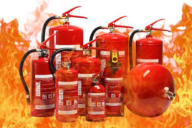 Alat-Pemadam-Kebakaran