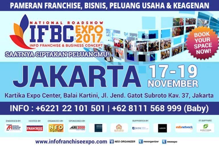 IFBC-2017-Indonetwork-2-NOV