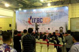 IFBC Jakarta