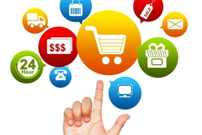 Trik-Jitu-Meningkatkan-Omset-Penjualan-Online