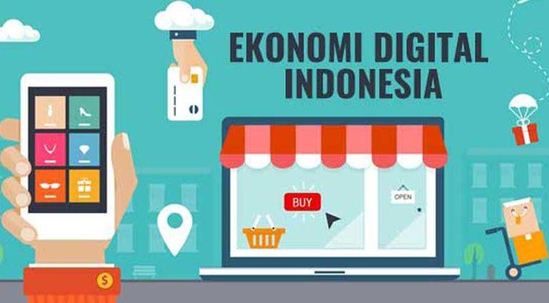 ekonomi-digital