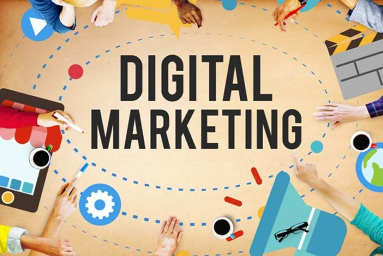jasa-digital-marketing-agency-dok