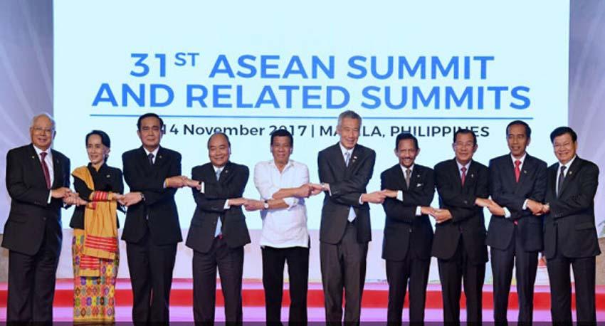 Indonesia Bantu Perluas Empat Perusahaan, Bidik Pasar Korea Selatan