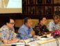 perundingan-perdagangan-indonetwork-dok