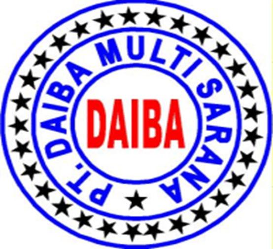 daiba