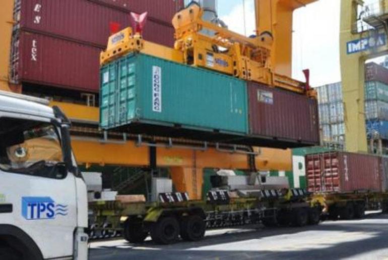 ekspor-hongkong
