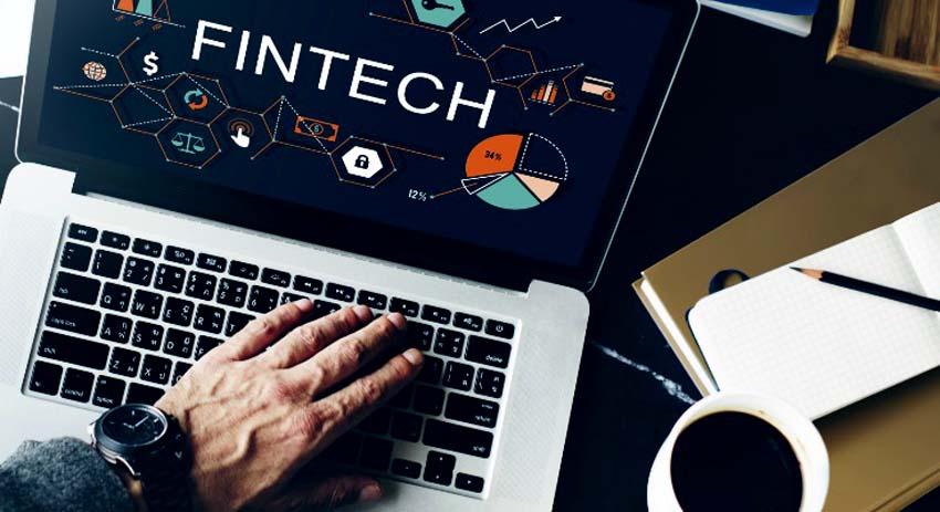 Fintech Punya Inovasi, Fleksibilitas dan User Experience yang Mudah