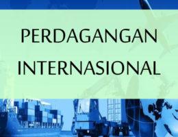 perdaganganinternasional-dok