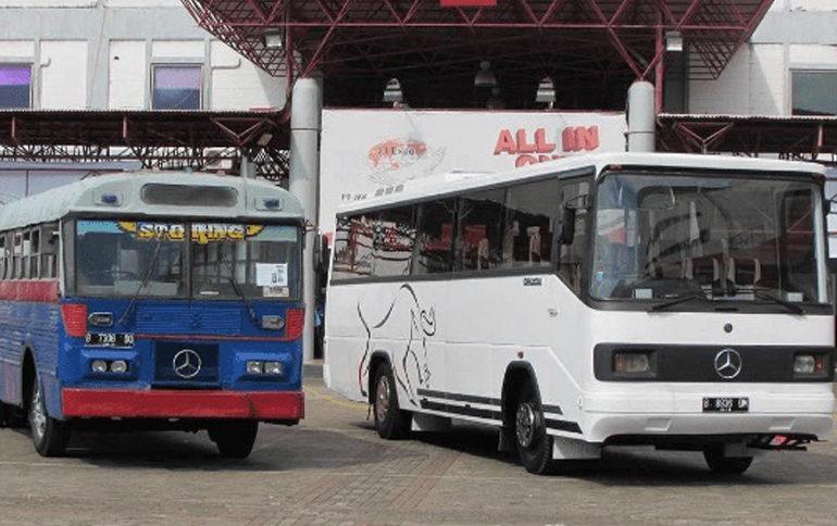 Pameran-bus-klasik-dok