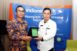 digital-workshop-indonetwork-dedy mulyadi