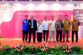 ifex-2018-indonetwork-dok