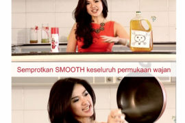 smooth indonesia3