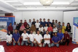 workshop-indonetwork-dedy mulyadi
