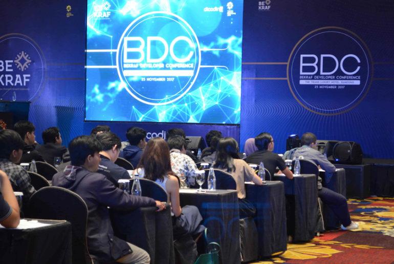 bekraf-angun-ekosistem-industri-digital