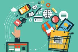 ekonomi digital copy