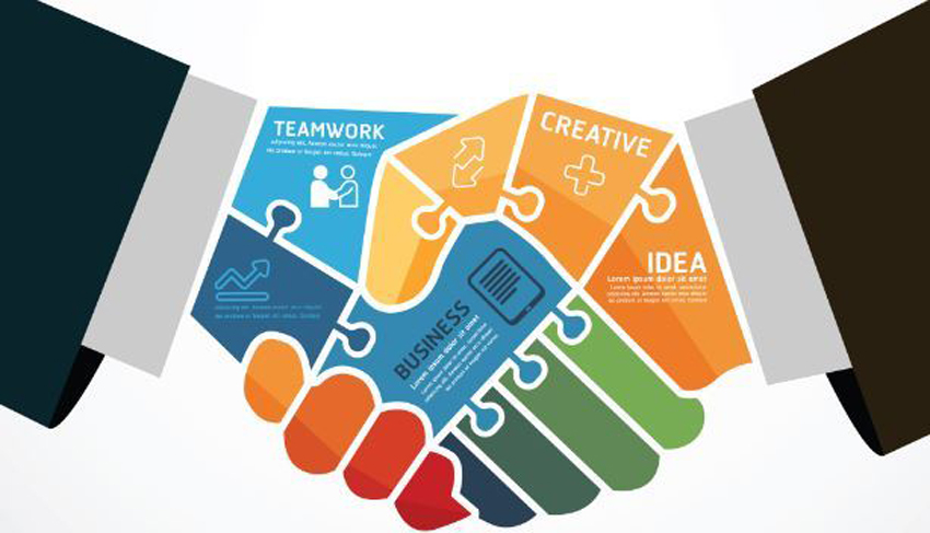 Bekraf Berikan Panduan Startup Dapatkan Pembiayaan Modal Usaha